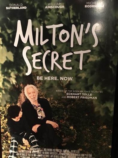 miltons-secret